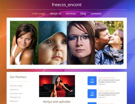 Free wordpress dating site templates || Immobilizededucating.ga